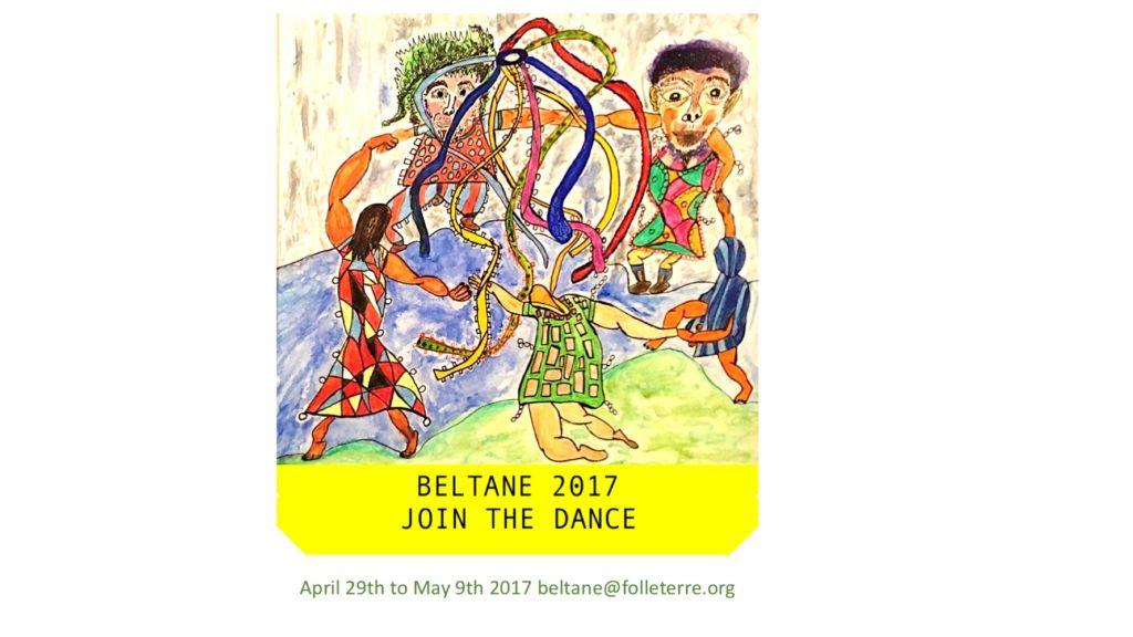 2017 beltane