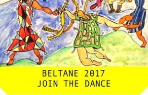 2017-Beltane-gathering-call