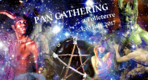 2017-Pan-gathering-call
