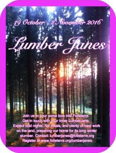 2016-LumberJanes-call