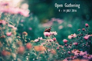 2016-Open-Gathering-call