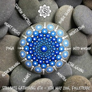 2016-Stillness-gathering-call